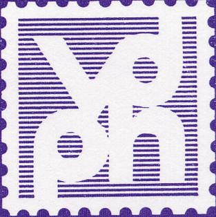 Logo vdph farbig 300 dpi