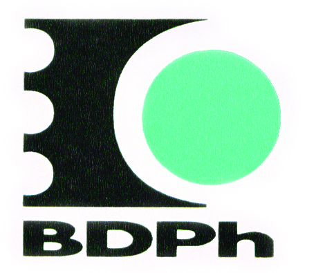 tBDPh-Logo Kopie